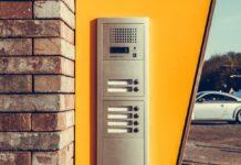 Amazon Key for Business è l'apertura smart per corrieri e fattorini