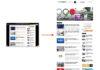 Come catturare la schermata di un intero sito web sul Mac senza nessuna utility di terze parti