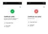 Le app che consentono ai commercianti di controllare chi ha il green pass