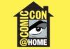 Amazon al Comic-Con@Home svela nuovi progetti