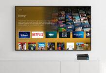 I nuovi Set-Top Box ibridi di TIM con sistema operativo Android TV