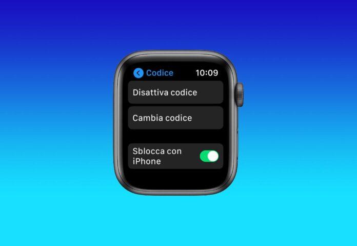 iOS 14.7, un bug impedisce ad ad alcuni iPhone con Touch ID lo sblocco automatico