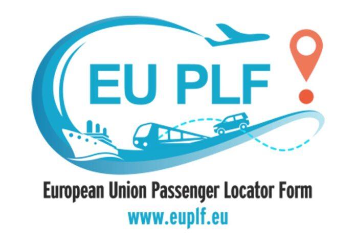 Plf o Passenger locator form, il modulo che serve per viaggiare