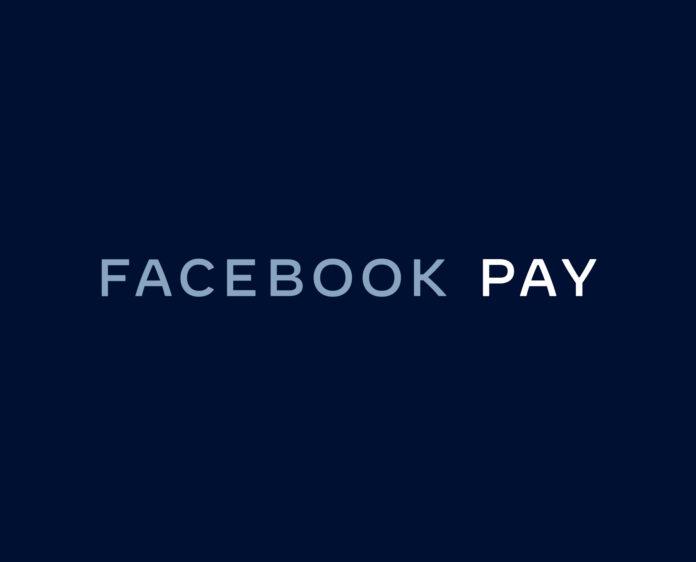 I pulsanti Facebook Pay arriveranno nei negozi online ad agosto