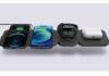 Recensione caricabatterie Modular Series di Zen: uno per tutti