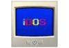 Apple eliminerà l'emulatore iDOS 2 dall'App Store
