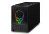 Intel NUC 11 Extreme Kit è un PC modulare per il gaming