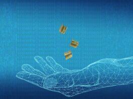 """ARM prepara chip per """"l'internet su tutto"""""""