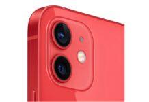 iPhone 12: quasi 200 euro di sconto su Amazon!