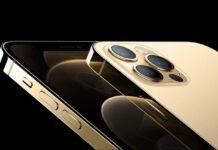 iPhone 14 Pro avrà lo chassis con lega di titanio?