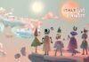 La Farnesina lancia ITALY, un videogioco per raccontare la cultura italiana