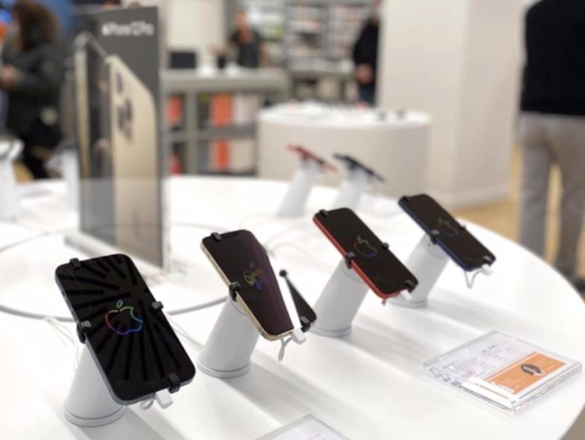 Juice apre a Padova un nuovo punto vendita e Centro Assistenza Autorizzato Apple