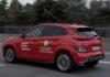 Record per Hyundai KONA Electric: 790 Km nel ciclo urbano con una sola carica