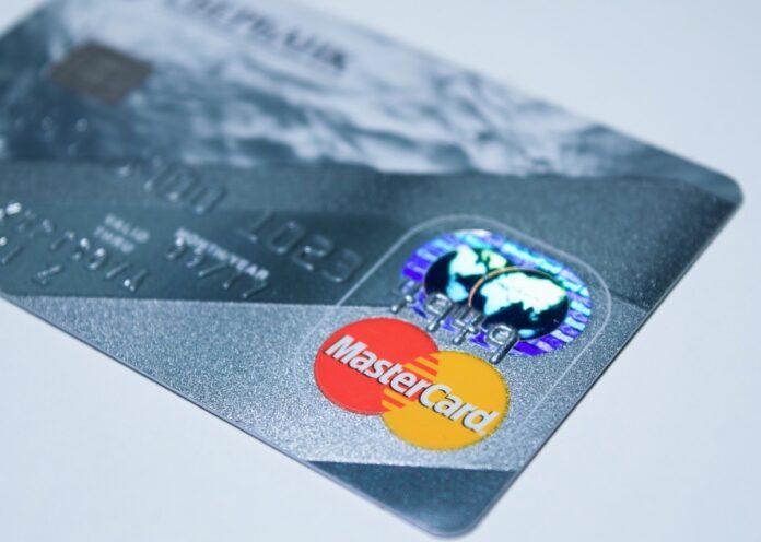 Mastercard e Verizon trasformeranno iPhone in registratore di cassa NFC