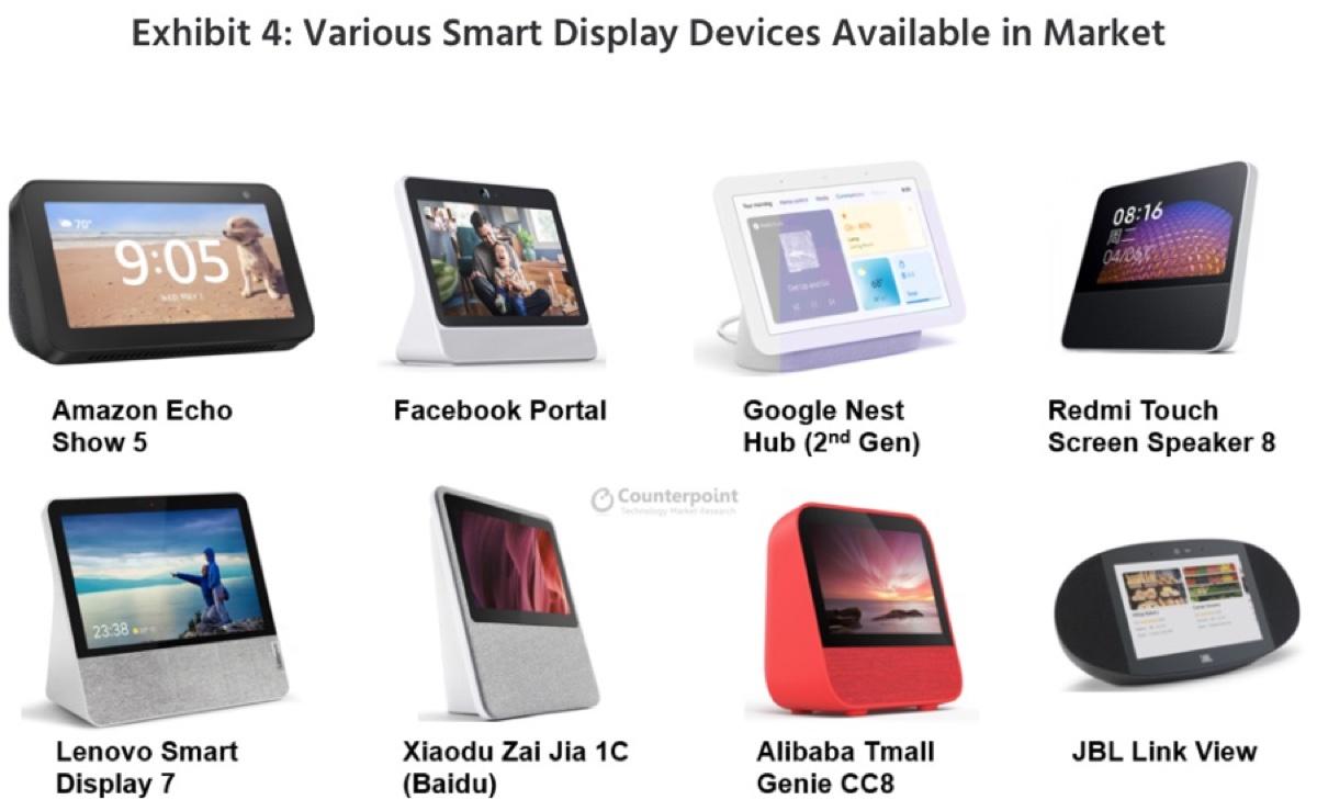 mercato speaker smart counterpoint 1
