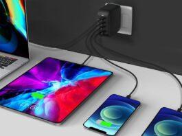 Apple, perché non ti decidi tra Lightning e Usb-C?