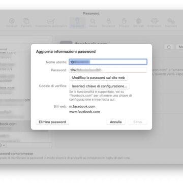 passwordsafari2