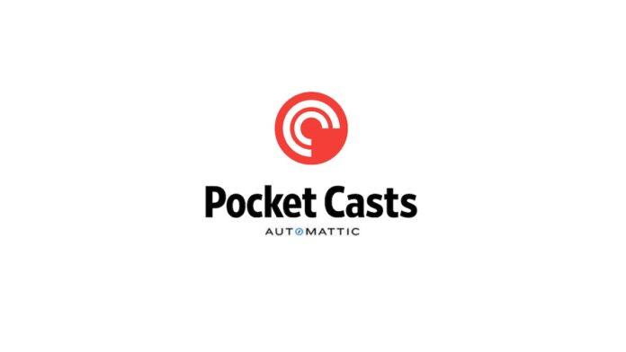 Il proprietario di Tumblr e WordPress acquista Pocket Casts
