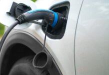 L'Europa produrrà batterie ultra performanti e sostenibili