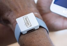 Rockley Photonics svela le tecnologie attese su Apple Watch
