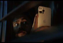 iPhone 12, selfie e modalità notte in una nuova pubblicità