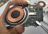 Lo smontaggio del MagSafe Battery Pack di Apple
