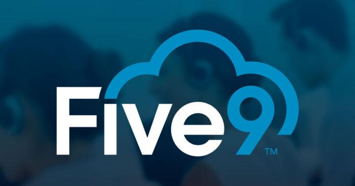 Zoom acquista Five9 per 14,7 miliardi di dollari