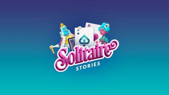 solitaire stories apple arcade3