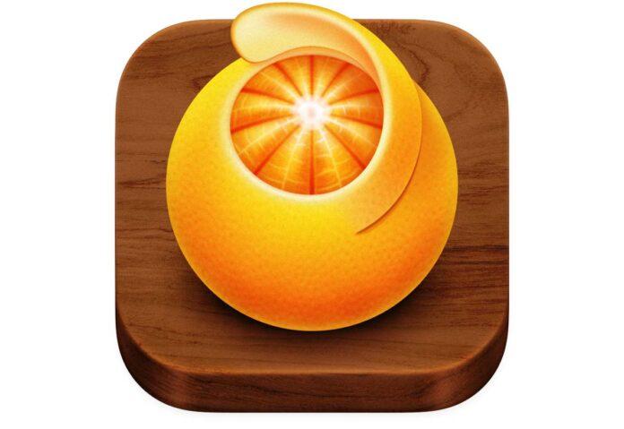 Squash 3 per Mac ottimizza e riduce il peso delle immagini