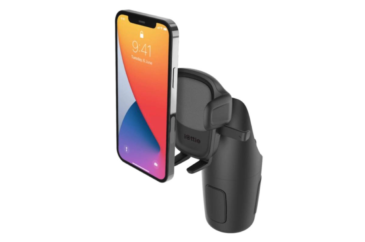 supporto smartphone auto3