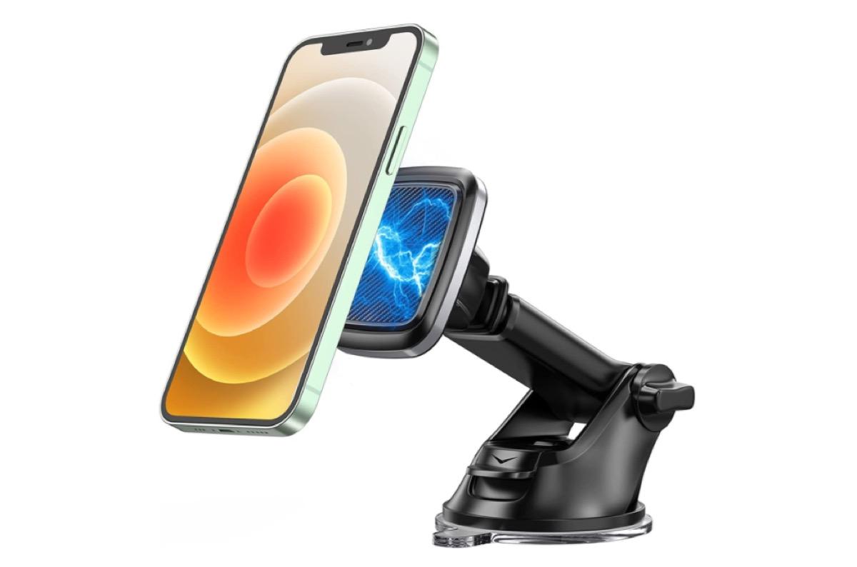 supporto smartphone auto5