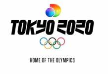 Le Olimpiadi di Tokyo anche su Prime Video con Discovery+