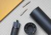 Perché HOTO è il cacciavite elettrico smart da avere assolutamente