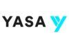 Mercedes-Benz ha comprato YASA, specialista in motori elettrici