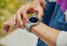 Samsung presenta Galaxy Watch4 e Galaxy Watch4 Classic