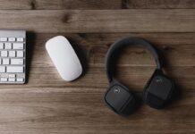 Yamaha presenta le sue cuffie wireless ANC con suono 3D e tracciamento della testa