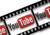 YouTube testa gli abbonamenti Premium Lite economici