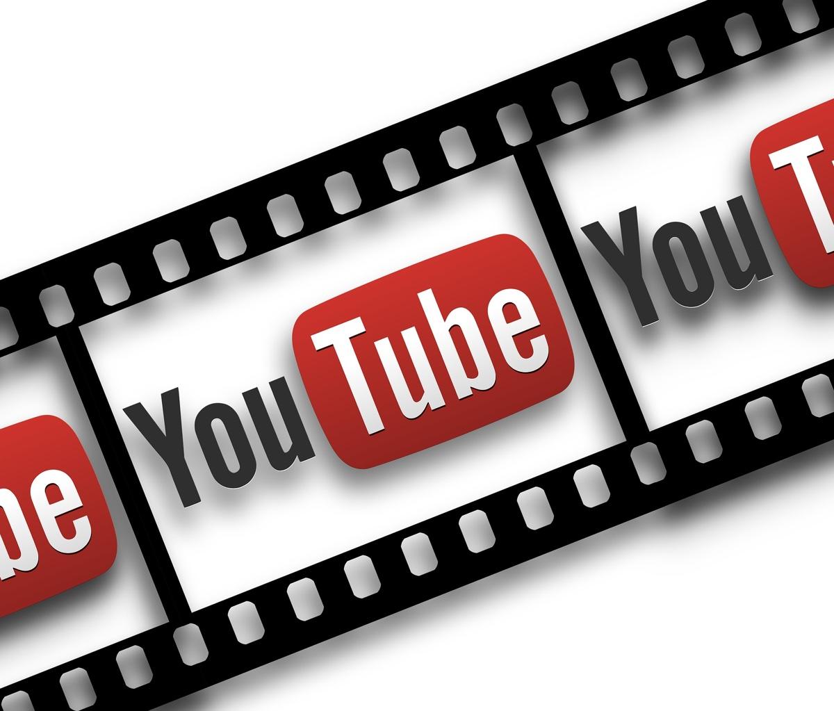 YouTube testa gli abbonamenti Premium Li …