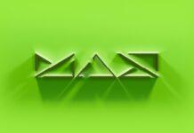 Adobe MAX 2021, la fiera della creatività è gratis per tutti
