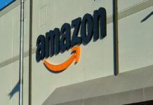 Amazon vuole aprire grandi magazzini fisici