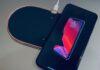 Apple AirPower appare per la prima in funzione in video