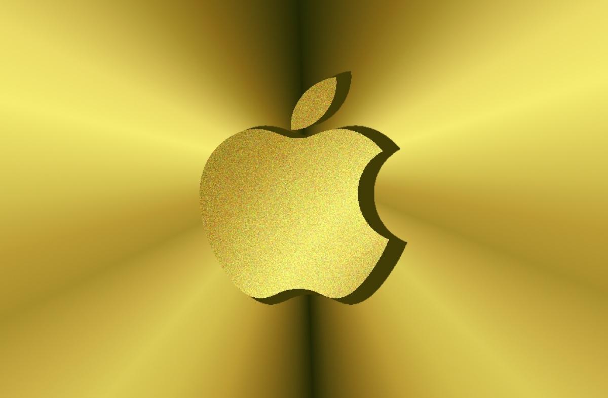 Apple è la società più redditizia al  …