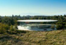Apple pianifica due presentazioni a settembre
