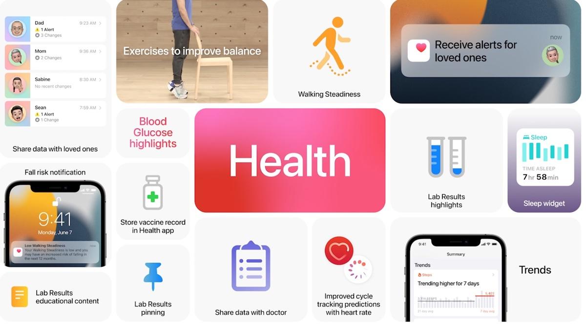 Apple, il progetto HealthHabit perde pezzi e dipendenti