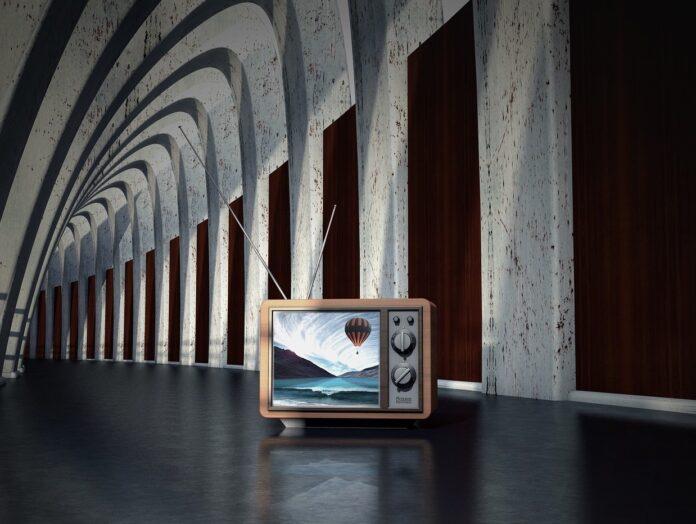 Da oggi si richiede il bonus TV 100 euro, ecco il modulo
