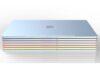 Ming-Chi Kuo: MacBook Air colorati e con display Mini-LED a metà 2022