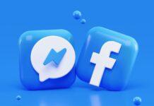 Facebook posticipa il ritorno dei dipendenti in ufficio al 2022