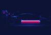 GASGAS, le colonnine di ricarica per le auto elettriche su CrowdFundMe