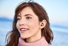 Jabra Elite 7 Pro, Active ed Elite 3 reinventano gli auricolari wireless