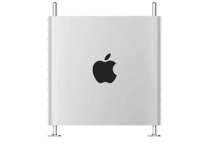 Apple offre tre nuove schede grafiche per Mac Pro